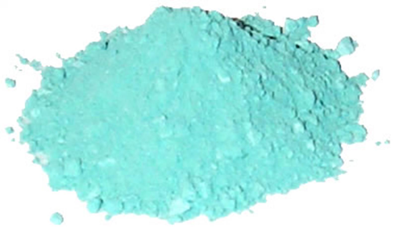 Buy Copper Carbonate At Inoxia Ltd